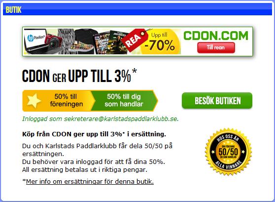 sponsorhuset_cdon